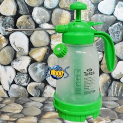 Sprayer Tasco Eco 2 Liter