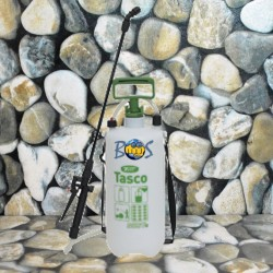 Sprayer Tekan Tasco 5 Liter