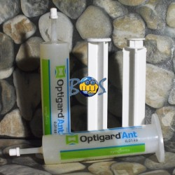 Optigard Ant 0,01 RB Racun...